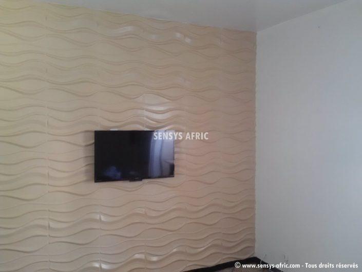 0528151516-705x529 Panneaux 3D