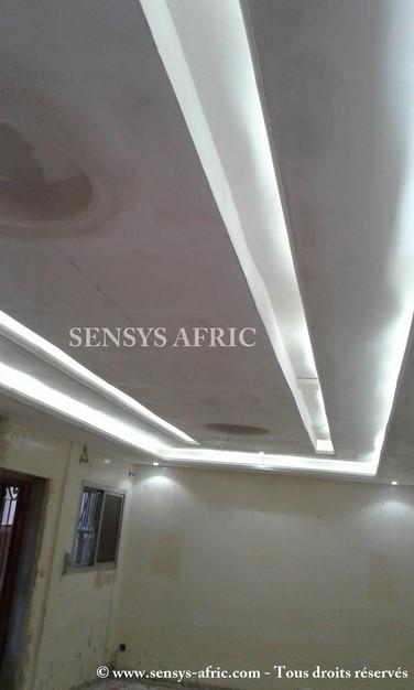 20161201_115834-Copier Faux Plafonds  Sensys Afric - Laissez libre court à votre imagination