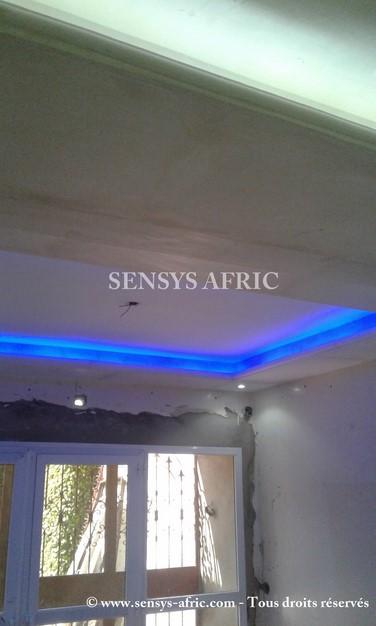 20161201_115840-Copier Faux Plafonds  Sensys Afric - Laissez libre court à votre imagination