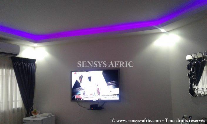 20161220_164820-Copier-705x423 Faux Plafonds  Sensys Afric - Laissez libre court à votre imagination