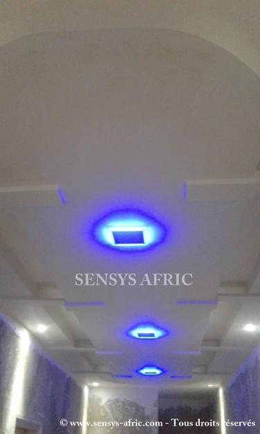 20161229_201331-Copier Faux Plafonds  Sensys Afric - Laissez libre court à votre imagination