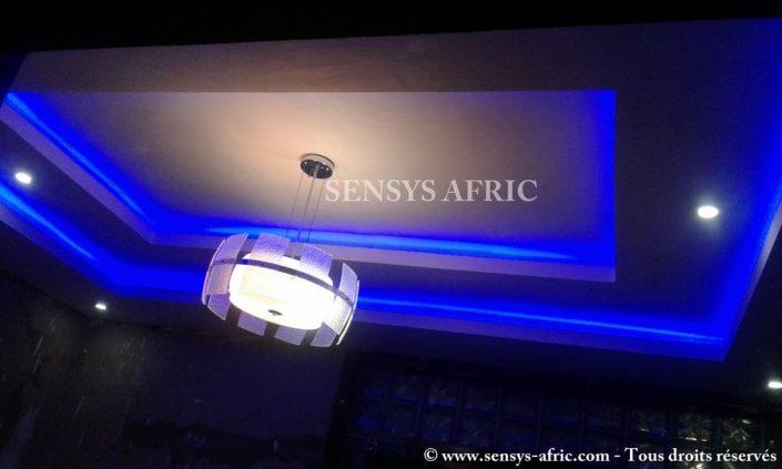 20161229_201342-Copier-705x423 Faux Plafonds  Sensys Afric - Laissez libre court à votre imagination