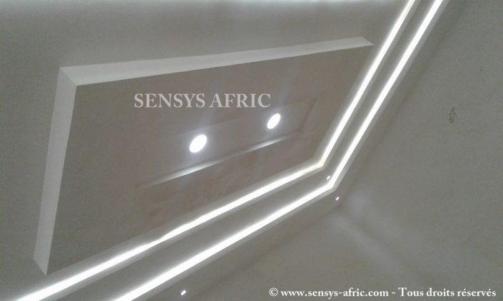 20170102_175832-Copier-705x423 Faux Plafonds  Sensys Afric - Laissez libre court à votre imagination