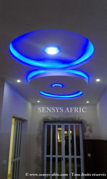 20170102_175945-Copier Faux Plafonds  Sensys Afric - Laissez libre court à votre imagination