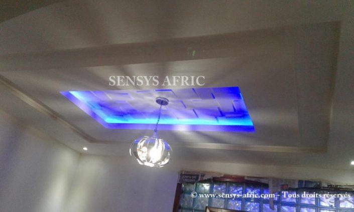20170102_184557-Copier-705x423 Faux Plafonds  Sensys Afric - Laissez libre court à votre imagination