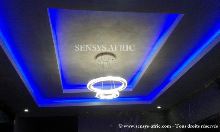 20170102_190112-Copier-705x423 Faux Plafonds  Sensys Afric - Laissez libre court à votre imagination