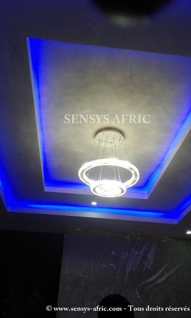 20170102_190120-Copier Faux Plafonds  Sensys Afric - Laissez libre court à votre imagination