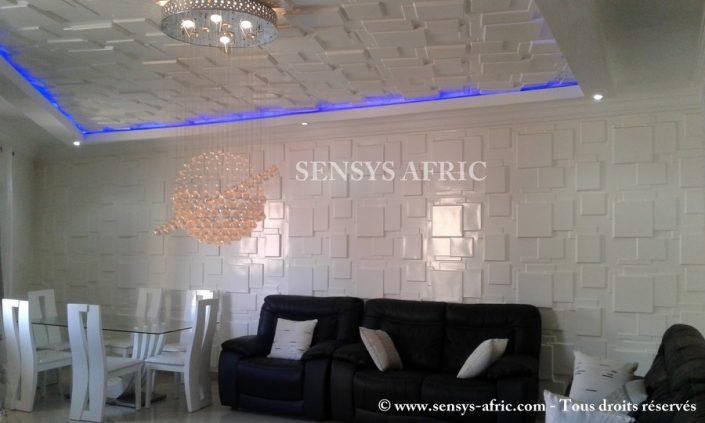 20170221_140601-Copier-705x423 Faux Plafonds  Sensys Afric - Laissez libre court à votre imagination