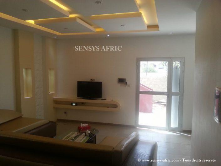20170402_150038-Copier-705x529 Faux Plafonds  Sensys Afric - Laissez libre court à votre imagination