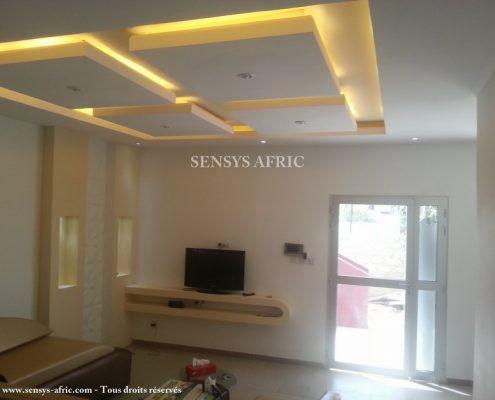 20170402_150048-Copier-495x400 Second Œuvre Bâtiment - Construction Sénégal  Sensys Afric - Laissez libre court à votre imagination