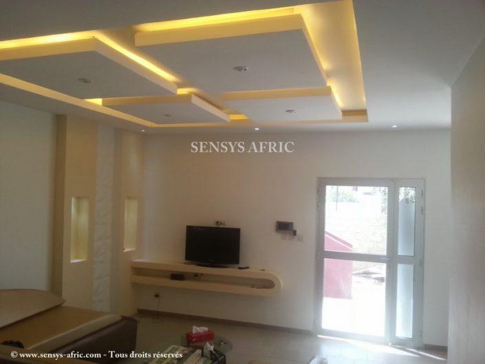 20170402_150048-Copier-705x529 Faux Plafonds  Sensys Afric - Laissez libre court à votre imagination