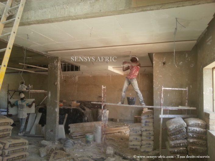 20170405_141128-Copier-705x529 Faux Plafonds  Sensys Afric - Laissez libre court à votre imagination