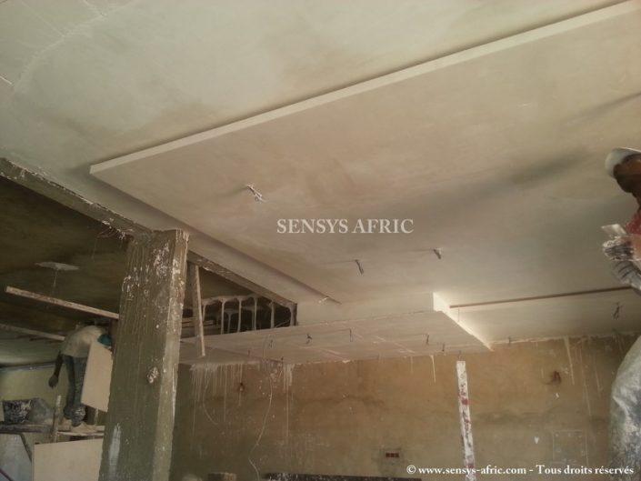 20170405_141150-Copier-705x529 Faux Plafonds  Sensys Afric - Laissez libre court à votre imagination