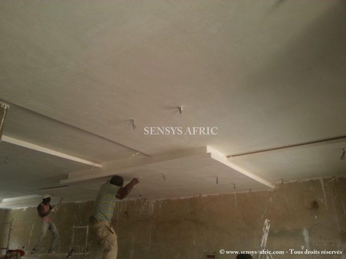 20170413_124351-Copier-705x529 Faux Plafonds  Sensys Afric - Laissez libre court à votre imagination