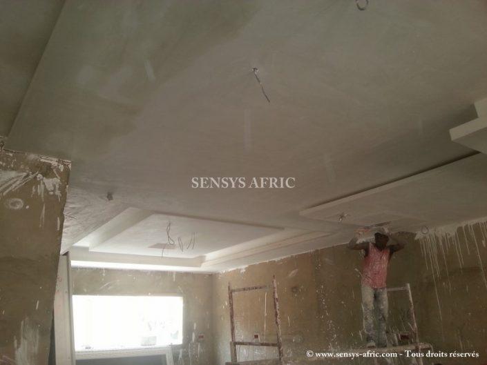 20170413_124402-Copier-705x529 Faux Plafonds  Sensys Afric - Laissez libre court à votre imagination