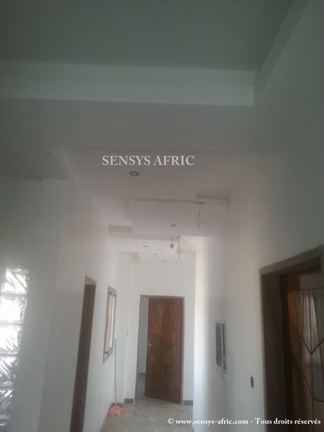 20170415_144625-Copier Faux Plafonds  Sensys Afric - Laissez libre court à votre imagination