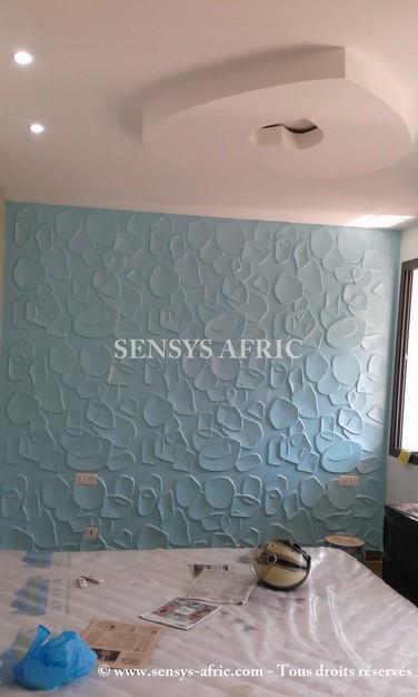 20170426_144604-Copier Faux Plafonds  Sensys Afric - Laissez libre court à votre imagination