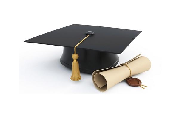 3-diploma-3-opti-1 Services  Sensys Afric - Laissez libre court à votre imagination