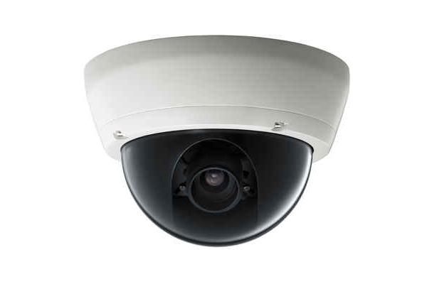Caméra-de-surveillance-Sensys-1-2 Services  Sensys Afric - Laissez libre court à votre imagination