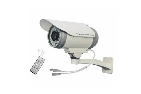 Caméra-de-surveillance-Sensys-3 Services  Sensys Afric - Laissez libre court à votre imagination