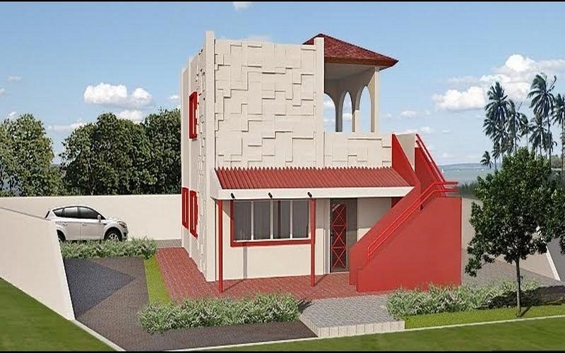 Construire-sa-maison-1 Accueil  Sensys Afric - Laissez libre court à votre imagination