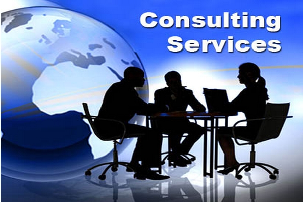 Consulting-services-1 Services