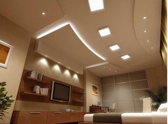 Décoration-dintérieur-Faux-Plafond-Sensys-Afric-Copier Accueil  Sensys Afric - Laissez libre court à votre imagination