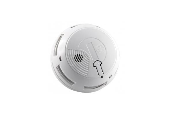 Détecteur-de-fumée-1 Services  Sensys Afric - Laissez libre court à votre imagination