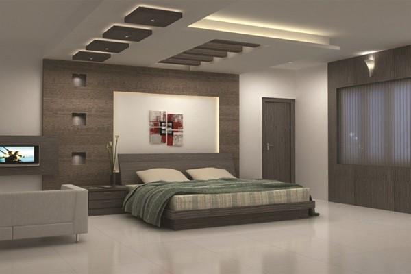 Faux-Plafond-BA13-Dakar-3-Copier Accueil  Sensys Afric - Laissez libre court à votre imagination