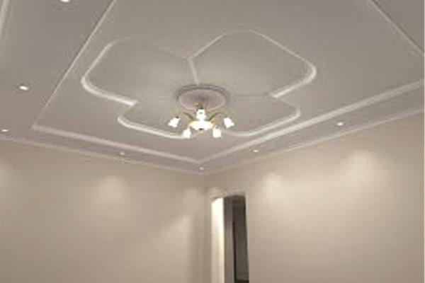 Faux-Plafond-Sensys-Design-2-Copier Accueil  Sensys Afric - Laissez libre court à votre imagination