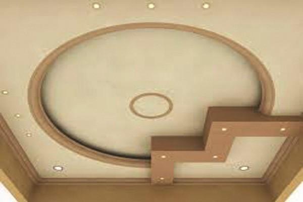 Faux-Plafond-Sensys-Design-5-Copier Accueil  Sensys Afric - Laissez libre court à votre imagination