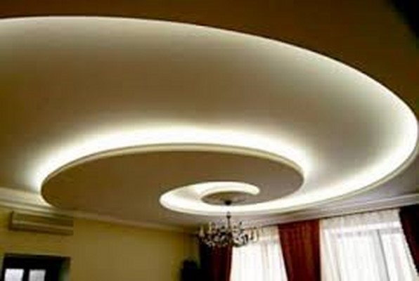 Faux-Plafond-Sensys-Design-7-Copier Accueil  Sensys Afric - Laissez libre court à votre imagination