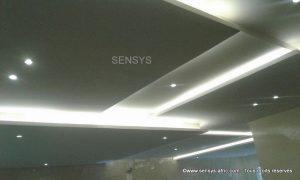 Faux-Plafonds-Sensys-14-300x180 Nos vidéos