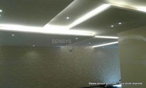 Faux-Plafonds-Sensys-17-300x180 Nos vidéos  Sensys Afric - Laissez libre court à votre imagination