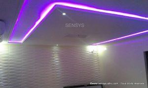 Faux-Plafonds-Sensys-19-300x180 Nos vidéos