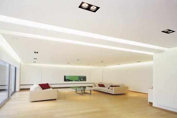Faux-plafond-Sensys-1-Copier Accueil