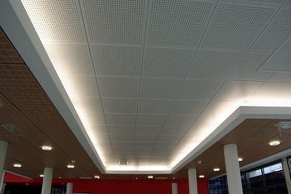 Faux-plafond-Sensys-12-Copier Accueil