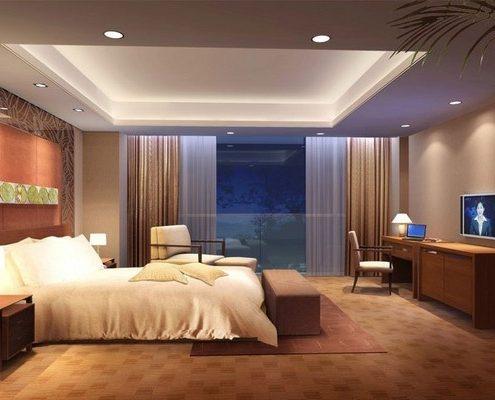 Faux-plafond-Sensys-4-1-495x400 Idées De Décoration  Sensys Afric - Laissez libre court à votre imagination