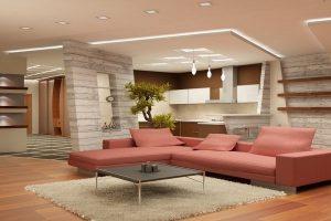 Faux-plafond-Sensys-6-1-300x200 Nos vidéos