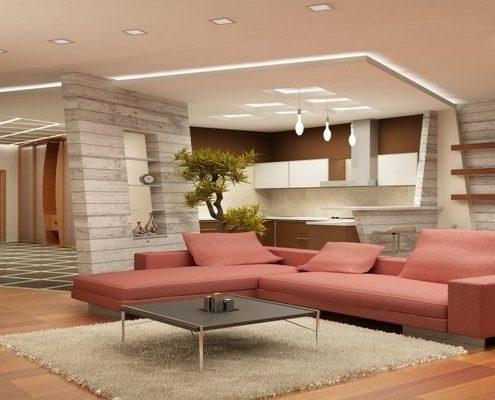 Faux-plafond-Sensys-6-1-495x400 Idées De Décoration  Sensys Afric - Laissez libre court à votre imagination