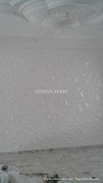 IMG_20160326_165601-Copier Faux Plafonds  Sensys Afric - Laissez libre court à votre imagination