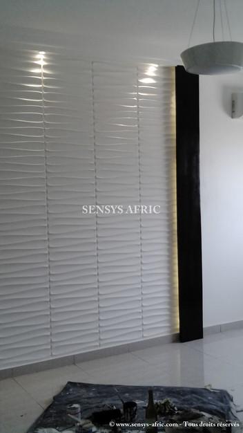 IMG_20160805_125636-Copier Les Panneaux 3D de Sensys