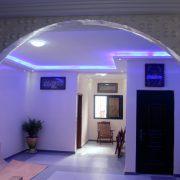 IMG_2149-180x180 Décoration Salon - Model Faux Plafond au Sénégal  Sensys Afric - Laissez libre court à votre imagination
