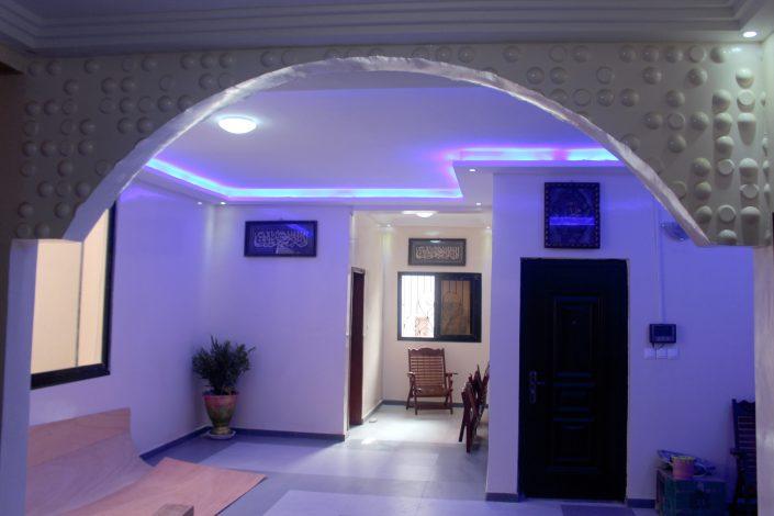 IMG_2149-705x470 Faux Plafonds  Sensys Afric - Laissez libre court à votre imagination