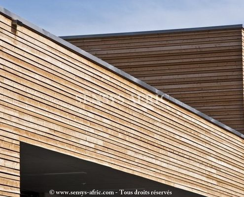 Lame-PVC-extérieur-Copier-495x400 Second Œuvre Bâtiment - Construction Sénégal  Sensys Afric - Laissez libre court à votre imagination