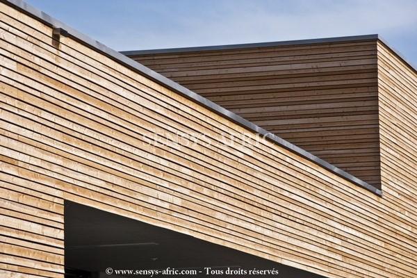 Lame-PVC-extérieur-Copier Accueil
