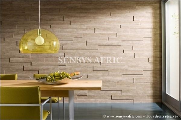 Lame-PVC-mur-Copier Accueil  Sensys Afric - Laissez libre court à votre imagination