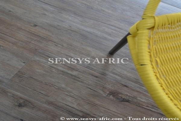 Lame-PVC-sol-Copier Accueil  Sensys Afric - Laissez libre court à votre imagination