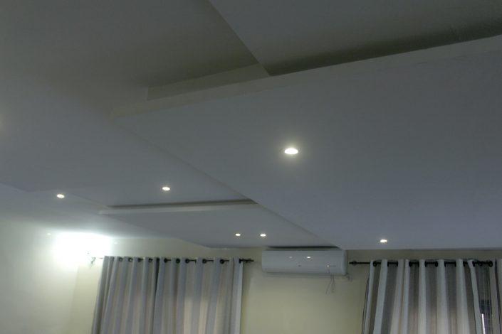 MG_2138-705x470 Faux Plafonds  Sensys Afric - Laissez libre court à votre imagination