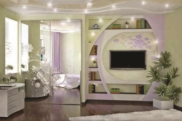 Meuble-TV-Design-Copier Accueil  Sensys Afric - Laissez libre court à votre imagination